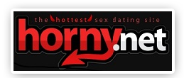 Hot Adult Logo